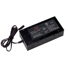60W InvisiLED Remote Electronic Transformer 120V to 24V DC
