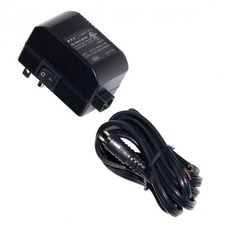 Class 2 Plug-in 12V Electronic Transformer