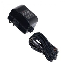 60W Plug-in Electronic Transformer 120V Input 24V Output
