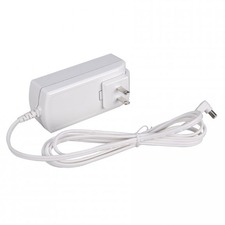 96W Under Cabinet Plug-in Electronic Transformer 120V to 24V