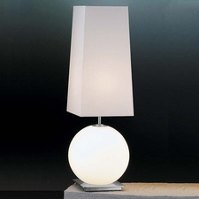 Galileo Table Lamp