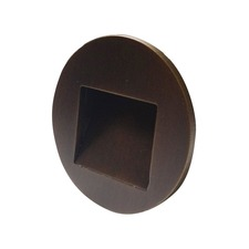 MRL2 Outdoor Recessed Wall Light 12V