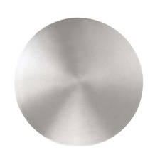 Circle Outdoor Wall/Ceiling Light