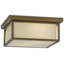 Hanover Ceiling Light Fixture