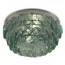 Braithwell Ceiling Light Fixture