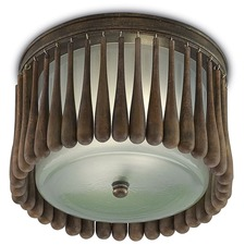 Gateau Ceiling Light Fixture