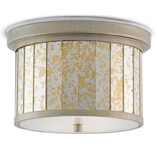 Pavlova Ceiling Light Fixture