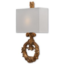 Handforth Wall Light