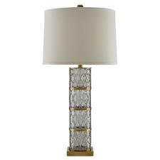 Pulcinella Table Lamp