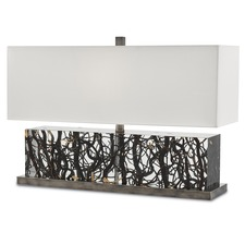 Mangrove Table Lamp