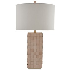 Bertrand Table Lamp