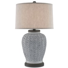 Dodington Table Lamp