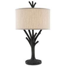 Arboria Table Lamp