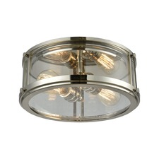 Coby Ceiling Light Fixture