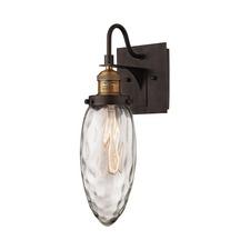 Owen Wall Light