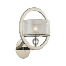 Corisande Wall Light