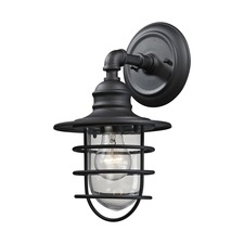 Vandon Outdoor Wall Light