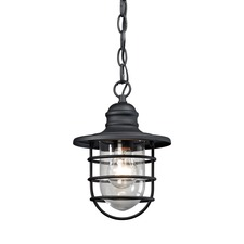 Vandon Outdoor Pendant