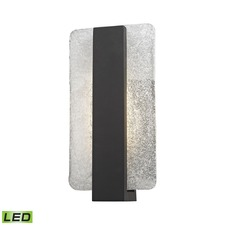 Pierre 45230 LED Outdoor Wall Light