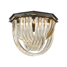Optalique Ceiling Light Fixture