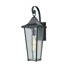 Vinton Outdoor Wall Light