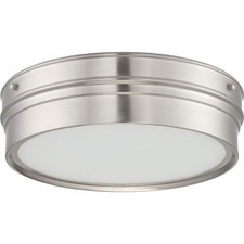 Ben Ceiling Flush Light