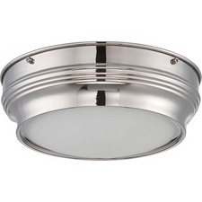 Lark Ceiling Light Fixture