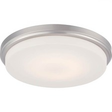 Dale Ceiling Light Fixture