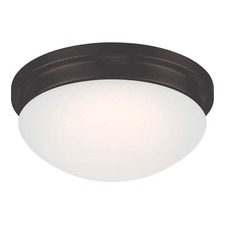 Spector Ceiling Light Fixture