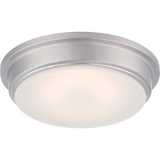 Haley Ceiling Light Fixture