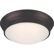 Conrad Ceiling Light Fixture