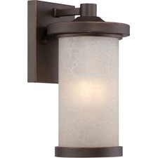 Diego Outdoor Wall Light