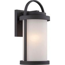 Willis Outdoor Wall Light