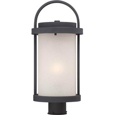 Willis Outdoor Post Light