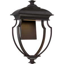 Taft Outdoor Wall Light