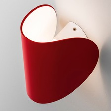 IO Wall Light