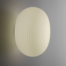 Bianca Wall/ Ceiling Light