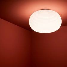 Bianca Ceiling Light