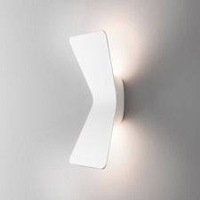 Flex Wall Light