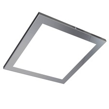 Quadra Ceiling Light Fixture