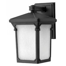 Stratford Outdoor Wall Light