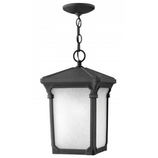 Stratford Outdoor Pendant