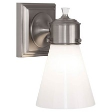 Blaikley Bathroom Vanity Light