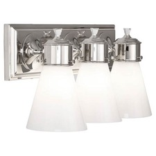 Blaikley Bathroom Vanity Light