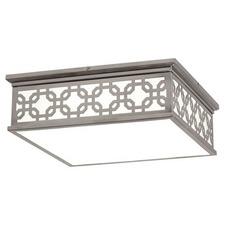 Dickinson Ceiling Light Fixture