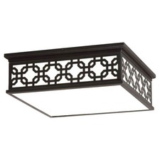 Dickinson Ceiling Light Fixture