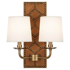 Lightfoot Wall Light