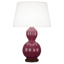 Randolph Table Lamp