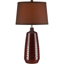 Ailani Table Lamp