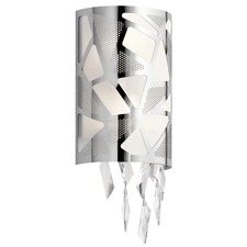 Angelique Wall Light